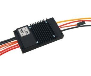 product 0025 93 D Sinus 180 300x250 - D-Sinus 120