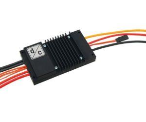 product 0026 92 D Sinus 120 300x250 - D-Sinus 120