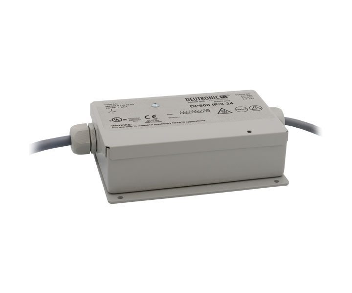 product 0050 63 DP500IP 3AC - DP500IP 3AC