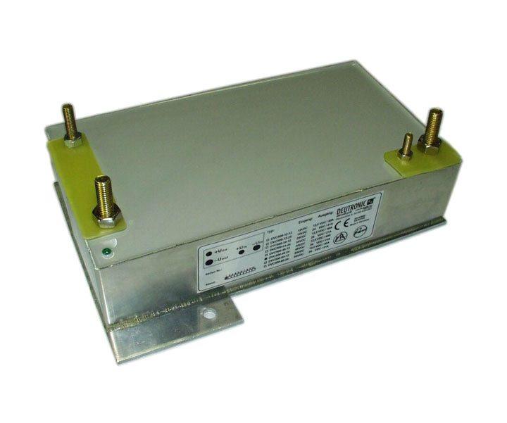 product 0055 58 DVC500 - DVC500