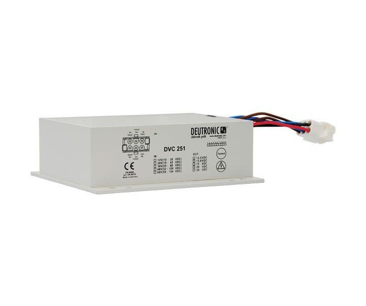 product 0057 56 DVC251 - DVC251
