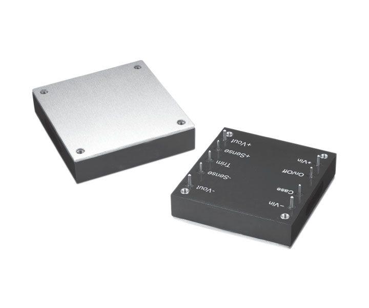 product 0066 47 EHB200W - EHB200W