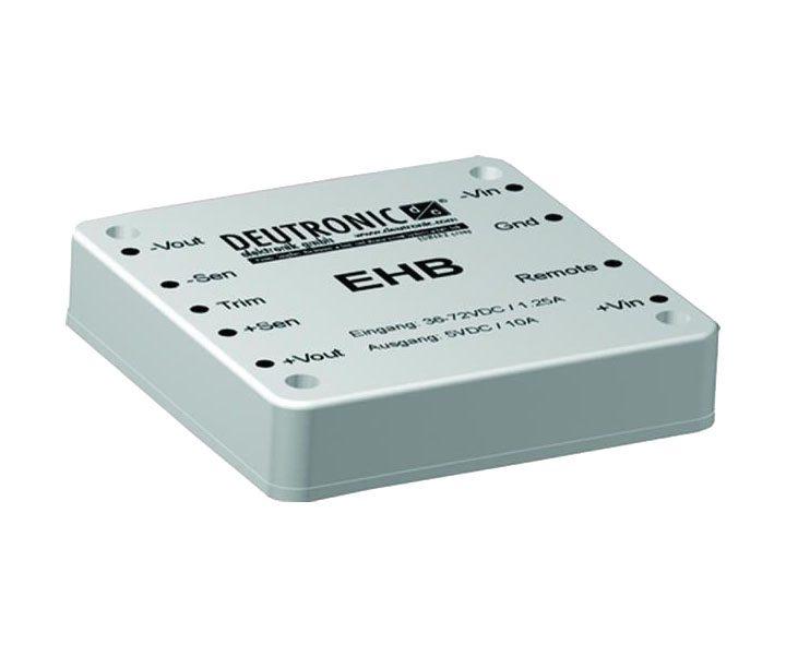 product 0070 43 EHB50W - EHB50W