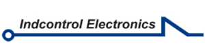 Indcontrol 300x70 - Distributors worldwide