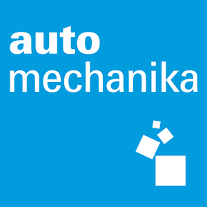 automechanika - automechanika