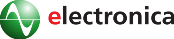 electronica logo 350x80 - electronica