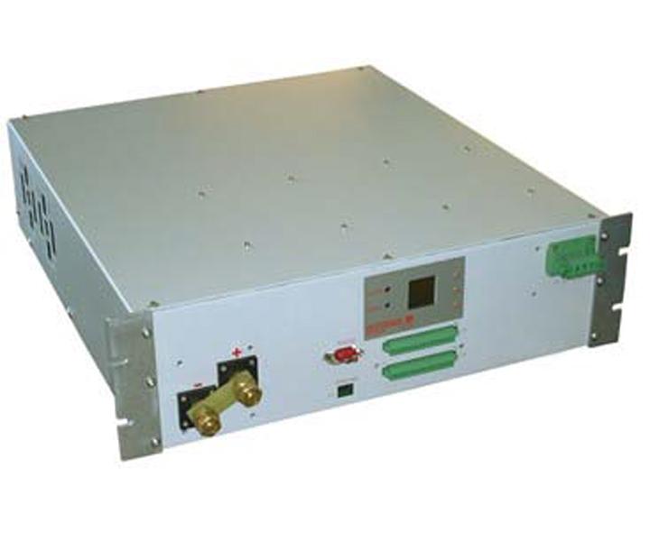 DSSE6000 frei 1 - DSSE6000v2