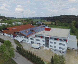 Deutronic Gebäude neu 300x245 - Home
