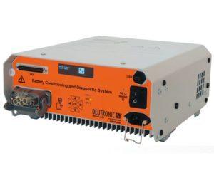 DBL1200HV 300x250 - SmartCharger