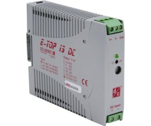E TOP15DC 300x250 - E-TOP50DC 50 WATT