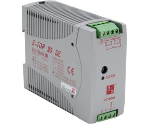 E Top30DC 300x250 - E-TOP50DC 50 WATT