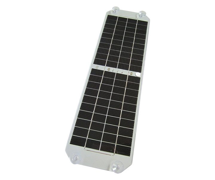 ESM5 Solar Charger