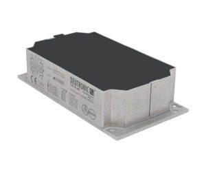product 0061 52 DVC125 300x250 - DVC1903