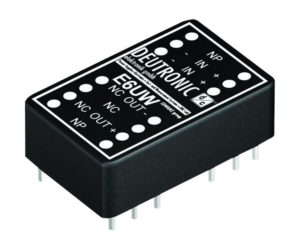 product 0083 30 E6UW 300x250 - EHB200W