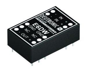 product 0084 29 E6DW 300x250 - EHB200W