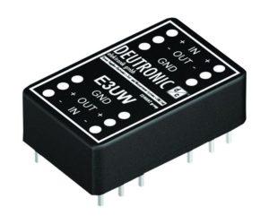 product 0085 28 E3UW 300x250 - EHB200W