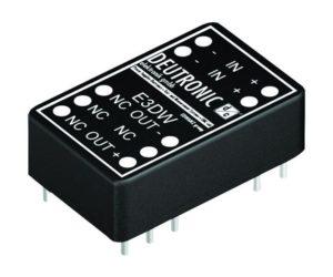 product 0086 27 E3DW 300x250 - EHB200W