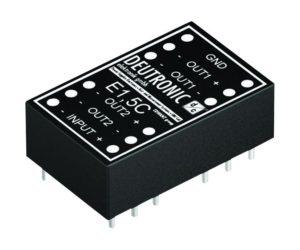 product 0089 24 E15C 300x250 - EHB200W