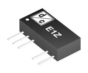 product 0091 22 E1Z 300x250 - EHB200W