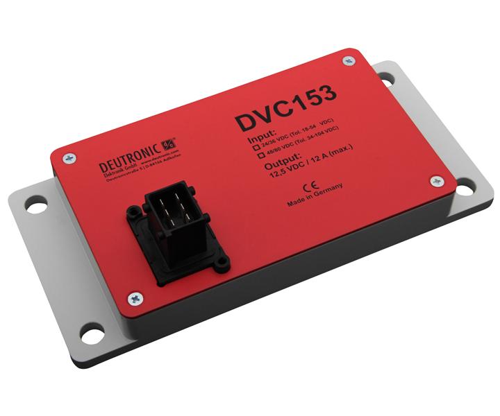 DVC153