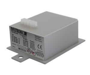 DR25 150N frei 300x250 - DVC1903