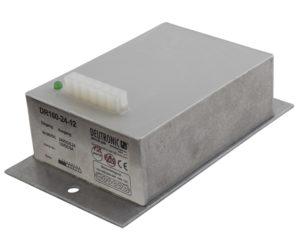 DR160 300x250 - DVC1903