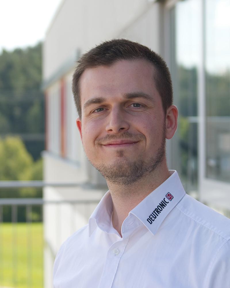 Tobias Wanzke