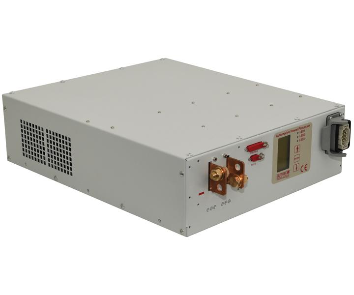 DBL2250-3000/3W