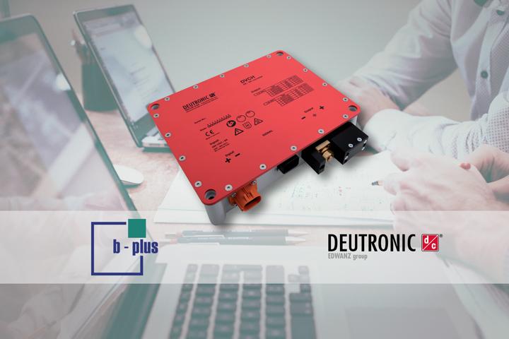 Power Electronics meets AUTOSAR